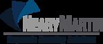 Neary Martin Solutions's Company logo