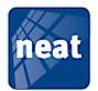 Neat Group's Company logo