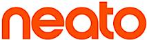 Neato's Company logo