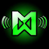 Neblix Studios's Company logo