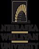 Nebraska Wesleyan University's Company logo