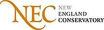 Necmusic's Company logo