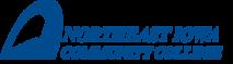 NECAS's Company logo