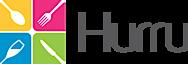 Neccina Software's Company logo