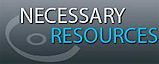 Necessary Resources's Company logo