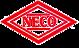 SBS Philippines's Competitor - Neco Philippines logo