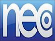 Neco's Company logo