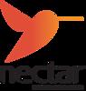Nectarpower's Company logo