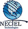 Nectel Technologies's Company logo