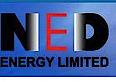 NED Energy's Company logo
