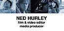 Ned Hurley's Company logo