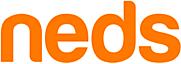 Neds's Company logo
