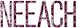 Fairtrade Warehouse's Competitor - Neeach logo