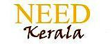 Need Kerala's Company logo