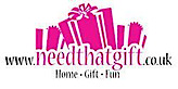 Need That Gift's Company logo