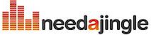 NeedaJingle's Company logo