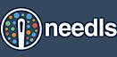 Needls Media's Company logo