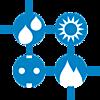 Werkenbijneeleman's Company logo