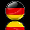 Neelsen Agrar's Company logo