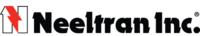 Neeltran's Company logo