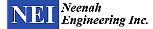 Neenah Engineering's Company logo
