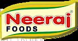 Neeraj Foods's Company logo