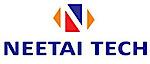 Neetai's Company logo
