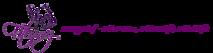 Neeyahf's Company logo