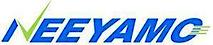 Neeyamo's Company logo