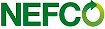 New England Fertilizer Company's Company logo