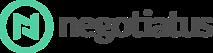 Negotiatus Corp.'s Company logo