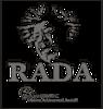 Negro Rada's Company logo