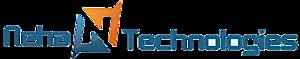 Neha Technologies's Company logo