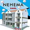 Nehema Sarl's Company logo