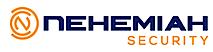 Nehemiah Security's Company logo