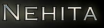 Nehita's Company logo