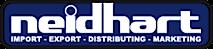 Neidhart's Company logo
