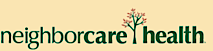 Neighborhood Health Care's Company logo