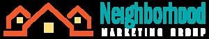 Neighborhood Marketing Group's Company logo