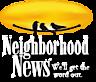 Neighborhoodnews's Company logo