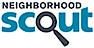 Zavax's Competitor - Neighborhood Scout logo