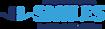 Manage Point's Competitor - Neighborhood Smiles Oconomowoc logo