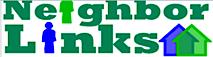 NeighborLinks's Company logo