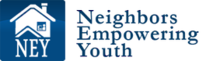 Neighbors Empwering Youth's Company logo