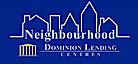 Neighbourhood Dominion Lending Centre's Company logo