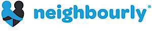 Neighbourly's Company logo