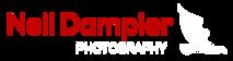 Neil Dampier's Company logo