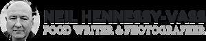 Neil Hennessy-vass's Company logo