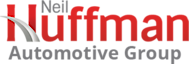 Neil Huffman Auto Group's Company logo
