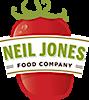 Neil Jones Food Company's Company logo